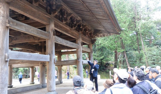 円覚寺アイキャッチ