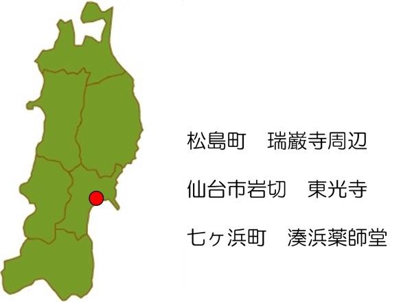 図13_600x440
