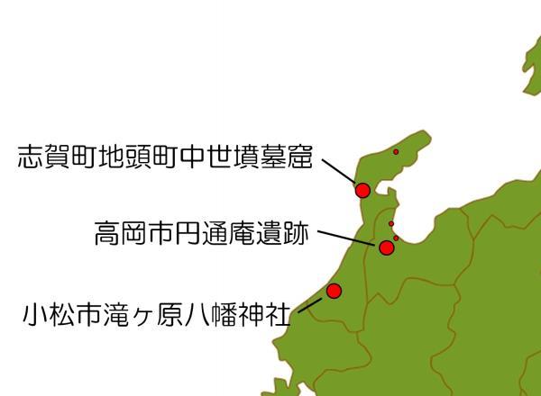 図16_600x440
