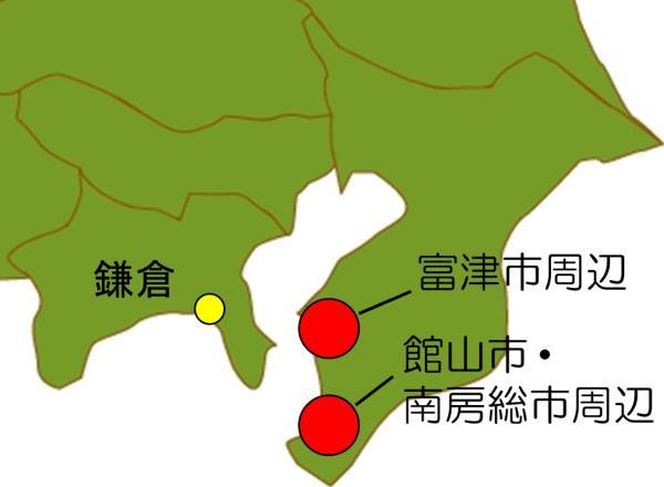図9_600x440